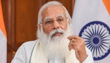 पीएम मोदी मंत्रिमंडल में सबसे अमीर मंत्री कौन? जानिए सबसे गरीब मंत्री का नाम भी, सिर्फ 8 मंत्री नहीं हैं करोड़पति