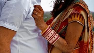 राज बनकर दूसरे धर्म का युवक नाबालिग युवती को प्रेम जाल में फंसाकर की दूसरी शादी, पीड़िता ने कार्ट में सुनाई आपबीती