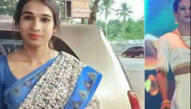 केरल के विधानसभा चुनाव में सुर्खियों में आईं पहली ट्रांसजेंडर MLA उम्मीदवार ने किया सुसाइड, जानिए क्या है वजह